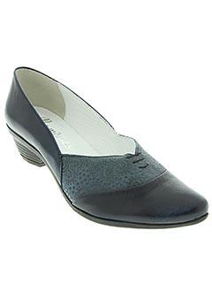 Produit-Chaussures-Femme-ELLES-MEMES
