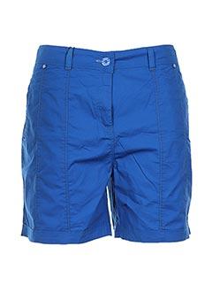 Produit-Shorts / Bermudas-Homme-ESPRIT DE LA MER