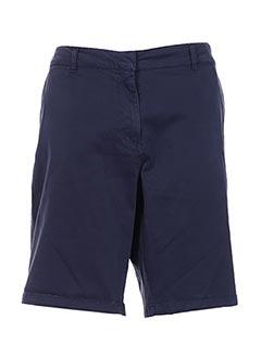 Produit-Shorts / Bermudas-Homme-JOULES