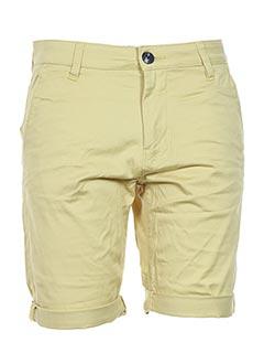 Produit-Shorts / Bermudas-Homme-TOM TAILOR