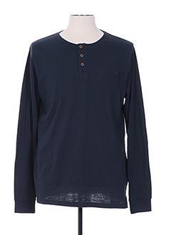 Produit-T-shirts-Homme-TIFFOSI