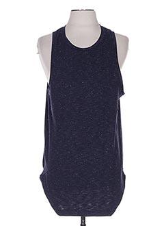 Produit-T-shirts-Homme-PROJECT X