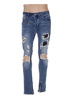 Produit-Jeans-Homme-PROJECT X