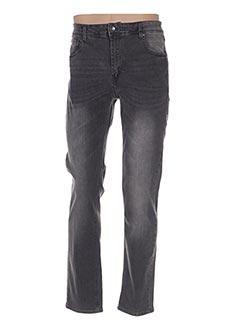 Produit-Jeans-Homme-FIFTY