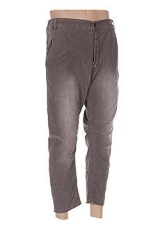 Produit-Jeans-Homme-Y.TWO