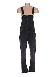Produit-Jeans-Homme-RYUJEE