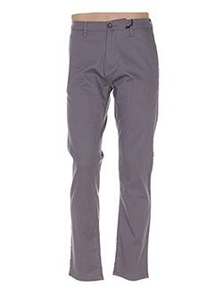 Produit-Pantalons-Homme-ROCAWEAR