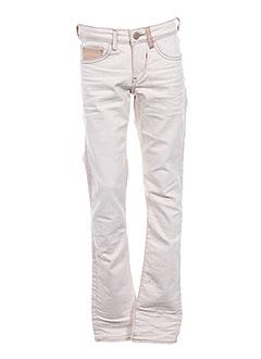 Produit-Jeans-Garçon-JAPAN RAGS