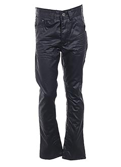Produit-Pantalons-Garçon-BIAGGIO