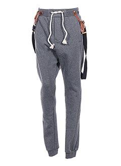 Produit-Pantalons-Garçon-ARMITA