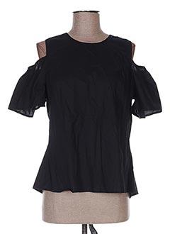 Produit-Chemises-Femme-EIGHT