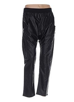 Produit-Pantalons-Femme-LEXXURY
