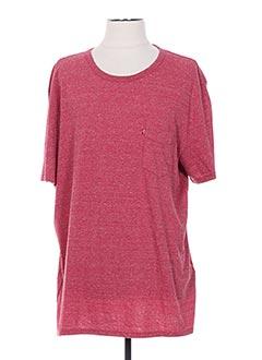 Produit-T-shirts-Homme-LEVIS