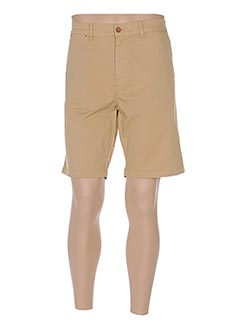 Produit-Shorts / Bermudas-Homme-MR BOLIDO