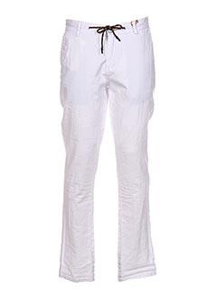 Produit-Pantalons-Homme-NO EXCESS