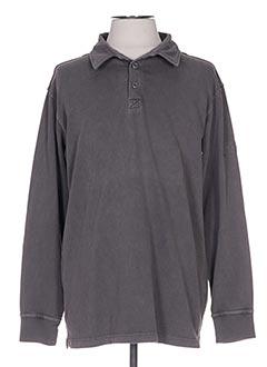 Produit-T-shirts-Femme-MOUSQUETON