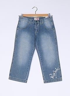 Produit-Jeans-Fille-RIP CURL