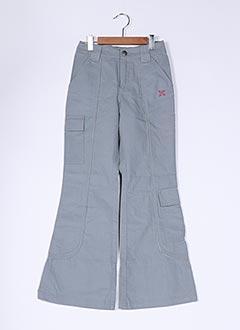 Produit-Pantalons-Fille-OXBOW