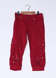 Produit-Pantalons-Fille-DDP