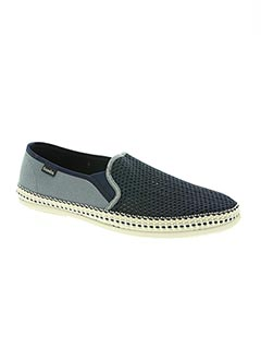 Produit-Chaussures-Homme-BAMBA BY VICTORIA