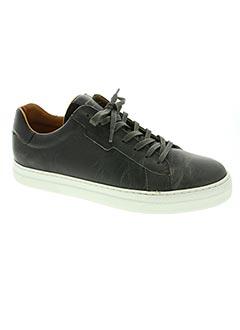 Produit-Chaussures-Homme-SCHMOOVE