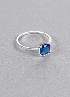 Produit-Bijoux-Femme-CLIO BLUE