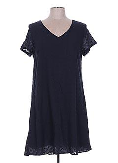 Produit-Robes-Femme-CERISE BLUE