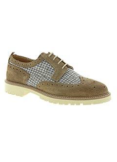 Produit-Chaussures-Homme-MANUEL RITZ