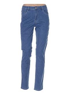 Produit-Jeans-Femme-YOULINE