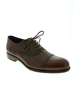Produit-Chaussures-Homme-TOLINO