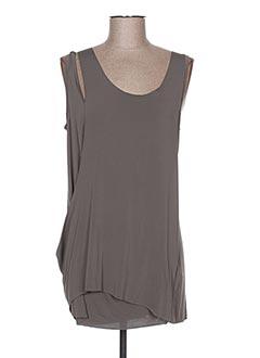 Produit-T-shirts-Femme-CREA CONCEPT
