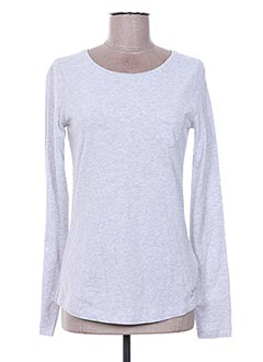Produit-T-shirts-Fille-MADEMOISELLE JACADI