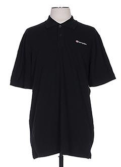 Produit-T-shirts-Homme-CHAMPION