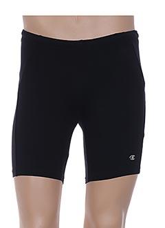 Produit-Shorts / Bermudas-Homme-CHAMPION