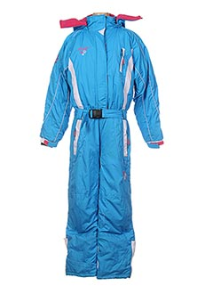 Produit-Combinaisons-Fille-GEOGRAPHICAL NORWAY