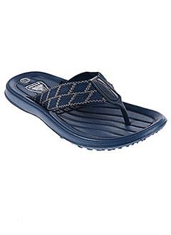 Produit-Chaussures-Homme-2SURF