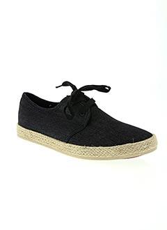 Produit-Chaussures-Homme-TONYCO