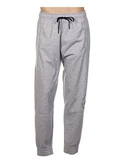 Produit-Pantalons-Homme-ADIDAS