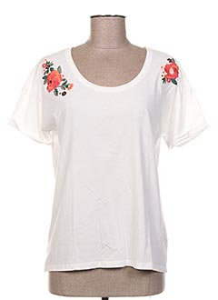 Produit-T-shirts-Femme-OXBOW