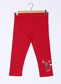Produit-Pantalons-Fille-DESIGUAL