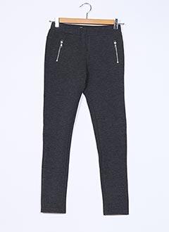 Produit-Pantalons-Fille-IKKS
