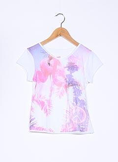 Produit-T-shirts-Fille-DDP