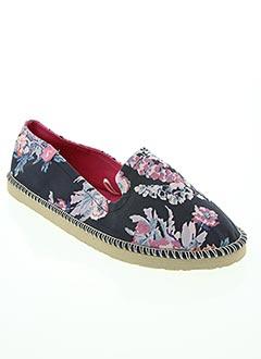 Produit-Chaussures-Femme-JOULES