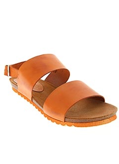 Produit-Chaussures-Femme-CUMBIA