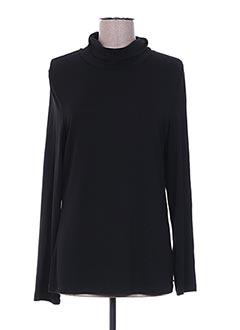 Produit-T-shirts-Femme-SAINT JAMES