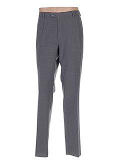 Produit-Pantalons-Homme-MURK