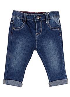 Produit-Jeans-Enfant-MAYORAL