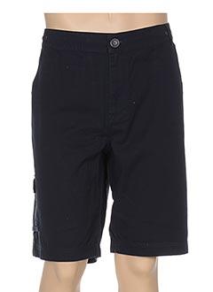 Produit-Shorts / Bermudas-Homme-DUBARRY