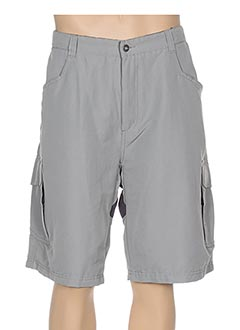 Produit-Shorts / Bermudas-Homme-MUSTO