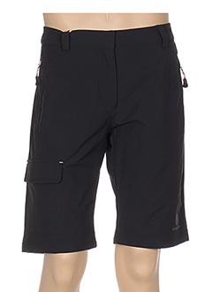 Produit-Shorts / Bermudas-Homme-HENRI LLOYD